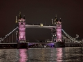 TowerBridge_night