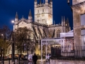 bath_abbey_ext