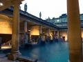 roman_bath_2
