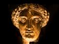 roman_bath_statue_face