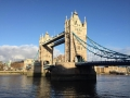 towerbridge_day