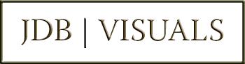 JDB|Visuals